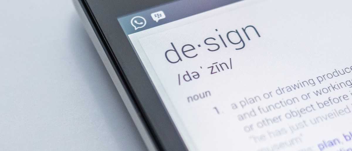 Permalink to: Getting Your Web Design Right